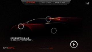 Anki Drive image 4 Thumbnail