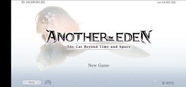 Another Eden imagem 1 Thumbnail