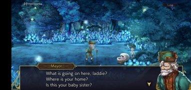 Another Eden imagem 3 Thumbnail