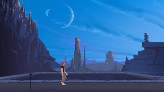 Another World bild 1 Thumbnail
