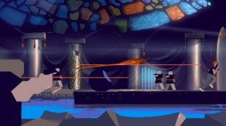 Another World imagen 3 Thumbnail