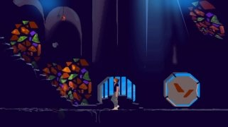 Another World bild 5 Thumbnail