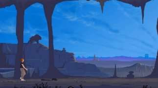 Another World bild 6 Thumbnail