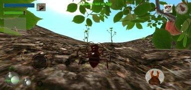 Ant Simulation 3D imagen 1 Thumbnail