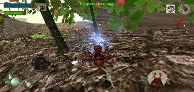 Ant Simulation 3D imagen 2 Thumbnail