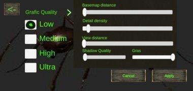 Ant Simulation 3D imagen 5 Thumbnail