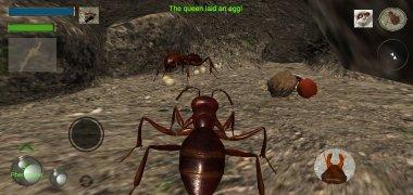 Ant Simulation 3D imagen 9 Thumbnail