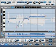 Antares Auto-Tune image 1 Thumbnail