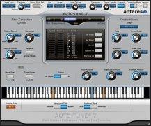 Antares Auto-Tune imagen 2 Thumbnail