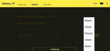 Antena TV Lite imagen 5 Thumbnail