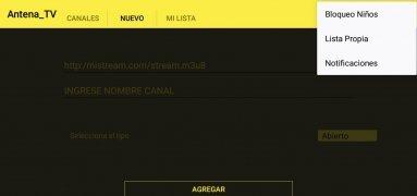 Antena TV Lite imagen 6 Thumbnail