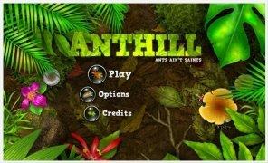 Anthill image 1 Thumbnail