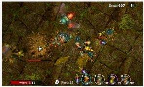 Anthill immagine 4 Thumbnail