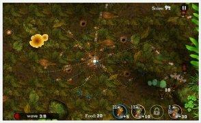 Anthill immagine 8 Thumbnail