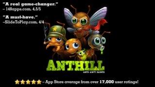 Anthill imagen 1 Thumbnail