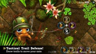 Anthill imagen 2 Thumbnail