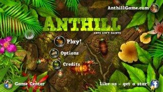 Anthill imagem 4 Thumbnail