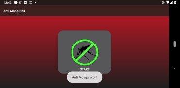 Anti Mosquito 画像 2 Thumbnail