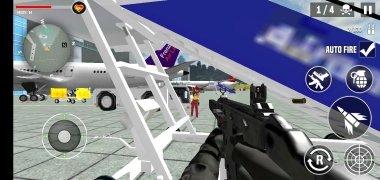 Anti-terrorist Shooting Mission image 1 Thumbnail