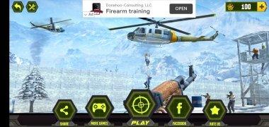 Anti-terrorist Shooting Mission image 2 Thumbnail