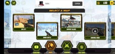 Anti-terrorist Shooting Mission image 3 Thumbnail