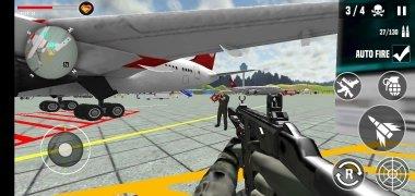 Anti-terrorist Shooting Mission image 7 Thumbnail