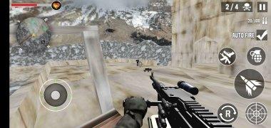 Anti-terrorist Shooting Mission image 9 Thumbnail