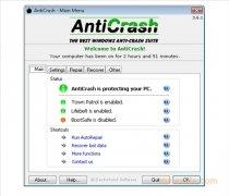 AntiCrash  3.6.1 imagen 1