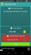Antivirus Pro for Android image 5 Thumbnail