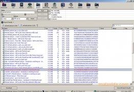 Anubis P2P imagen 1 Thumbnail