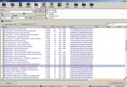Anubis P2P image 1 Thumbnail