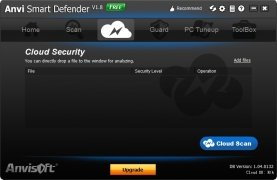 Anvi Smart Defender image 3 Thumbnail