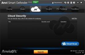 Anvi Smart Defender Изображение 3 Thumbnail