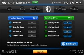 Anvi Smart Defender image 4 Thumbnail