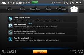 Anvi Smart Defender Изображение 6 Thumbnail