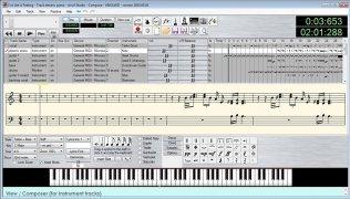 Anvil Studio imagen 3 Thumbnail