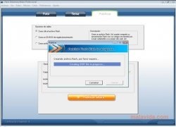 ANVSOFT Flash Slideshow Maker imagen 5 Thumbnail