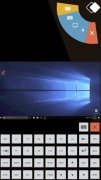AnyDesk Control remoto para PC imagen 5 Thumbnail