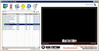 AnyTV image 3 Thumbnail