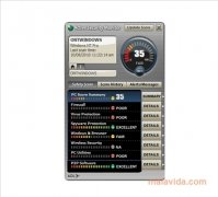 AOL Active Security Monitor Изображение 1 Thumbnail