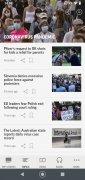 AP News imagen 1 Thumbnail