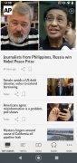 AP News imagen 3 Thumbnail