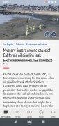 AP News imagen 6 Thumbnail