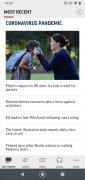 AP News imagen 7 Thumbnail