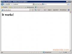Apache HTTP Server image 2 Thumbnail