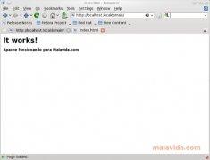 Apache HTTP Server imagen 1 Thumbnail