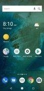 Apex Launcher Classic imagem 1 Thumbnail