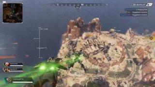 Apex Legends image 3 Thumbnail