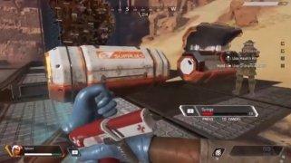 Apex Legends image 5 Thumbnail