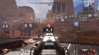 Apex Legends image 6 Thumbnail